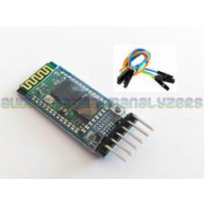 HC05 HC-05 Bluetooth Serial Module