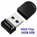 USB GOTEK floppy emulator FlashFloppy + 16GB
